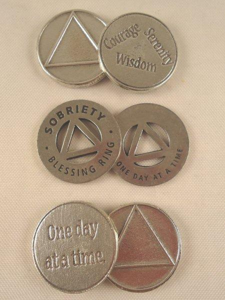 Symbols That Represent Courage