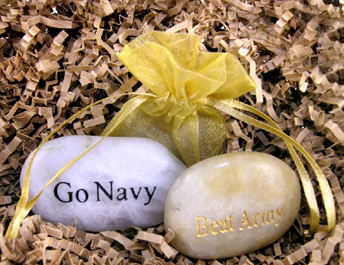 Go Navy Beat Army!