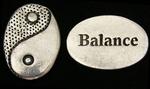 isbalance