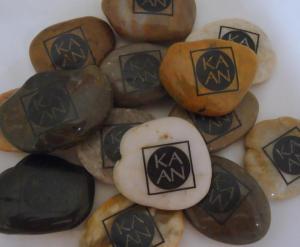 kaanstones