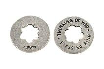 blessing20