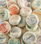 ceramicstones