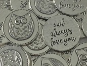 owlalwaysloveyougroup