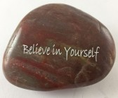 Believe in Yourself 8900L