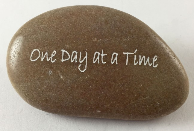 One Day at a time 8900n