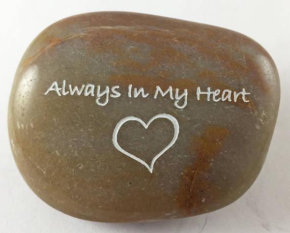 alwaysinmyheart