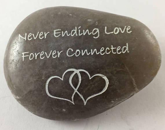 neverendinglove
