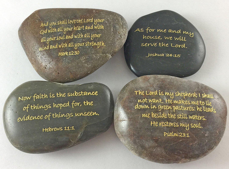 scripturesetd