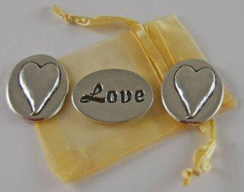 lovehearttrio