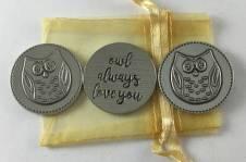 owlalwaysloveyou