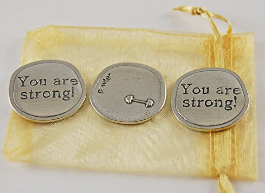 youarestrong