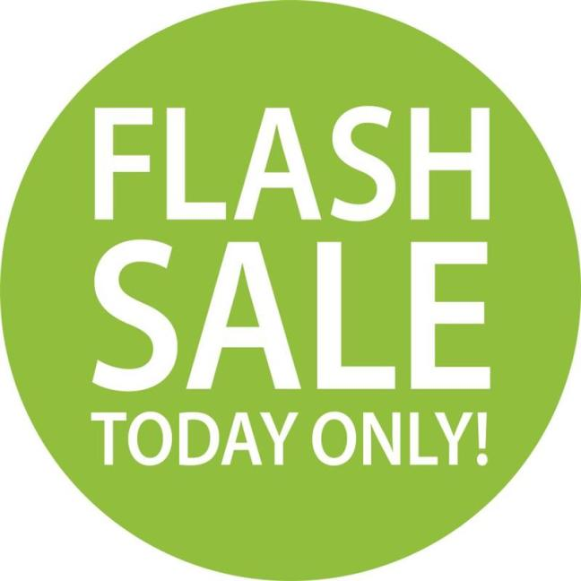 flashsaletodayonly