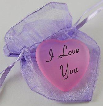 iloveyouheart