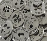 Pocket Pieces